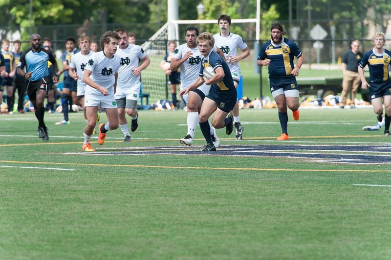 2015 Michigan Rugby vs. Norte 701.jpg
