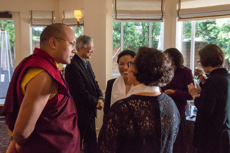 20150318-HCBSS-17th-Karmapa-7916.jpg
