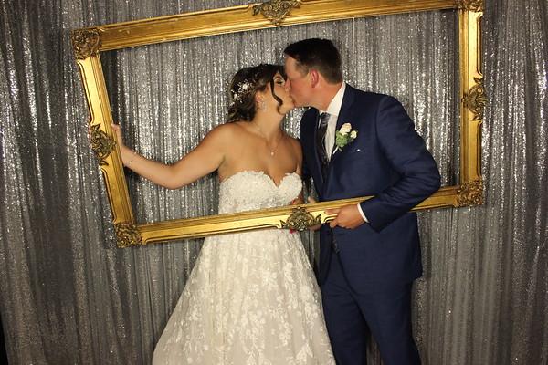 Amanda & Devon Wedding - 6.15.19 - Full Photos