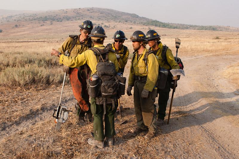 Aug 24 FIRE OPERATIONS SNAKE RIVER HOTSHOTS 15.jpg