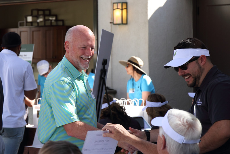 Momentum Golf Benefit-35.jpg