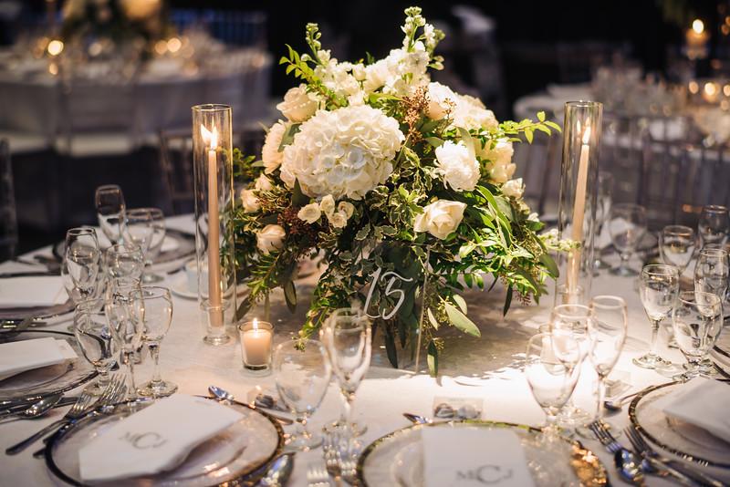 2018-10-20 Megan & Joshua Wedding-715.jpg
