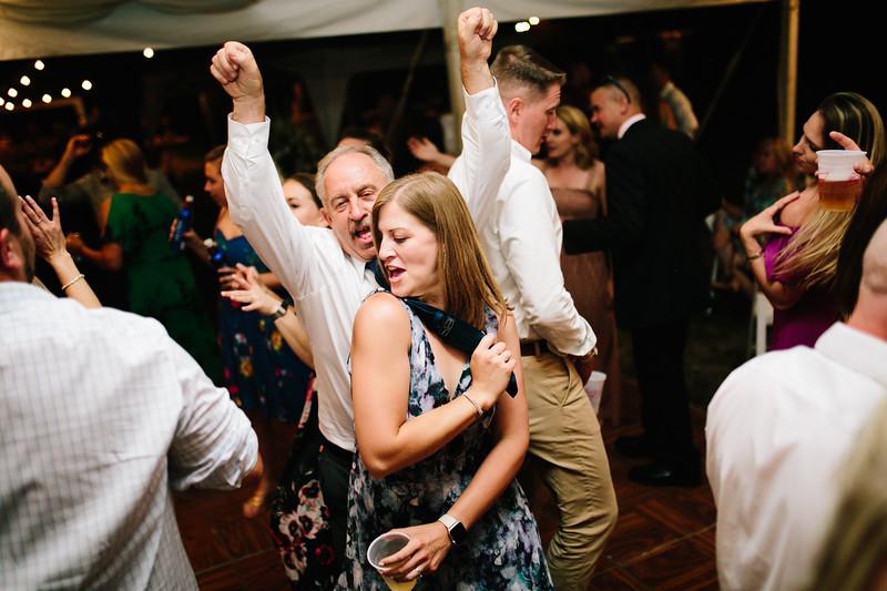skylar_and_corey_tyoga_country_club_wedding_image-1009.jpg