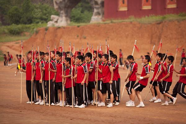 20100605china'henan'dengfeng'shaolin'si