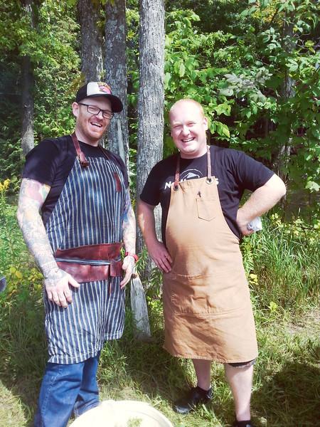 Dave and Chef Travis Barron w.jpg