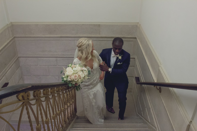 Gabrielle & Darien WEDDING-2906.jpg