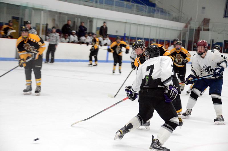 141005 Jr. Bruins vs. Springfield Rifles-147.JPG