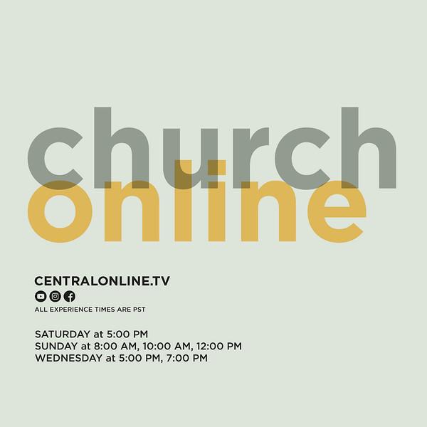 CCC_Church_Online_PST.jpg