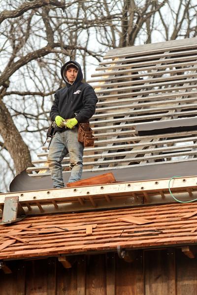 Cedar Roof 12.21.19_14.JPG