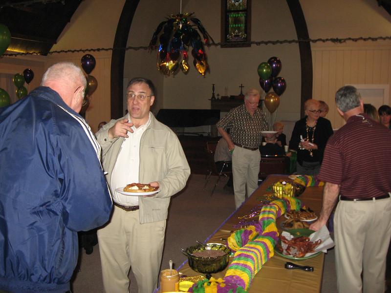 Shrove Tuesday 2011 025.jpg