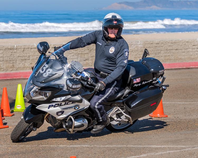 Rider 38-23.jpg