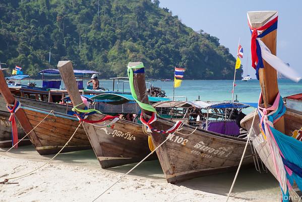 2013-01 CCA Thailand Cruise