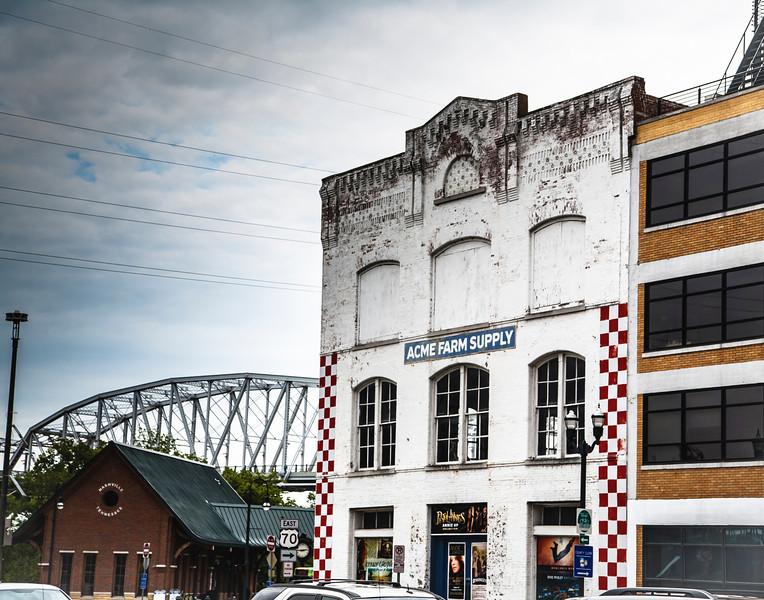 Nashville--13.jpg