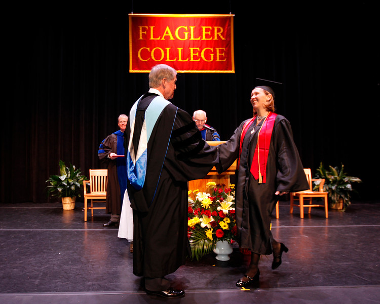FlagerCollegePAP2016Fall0076.JPG