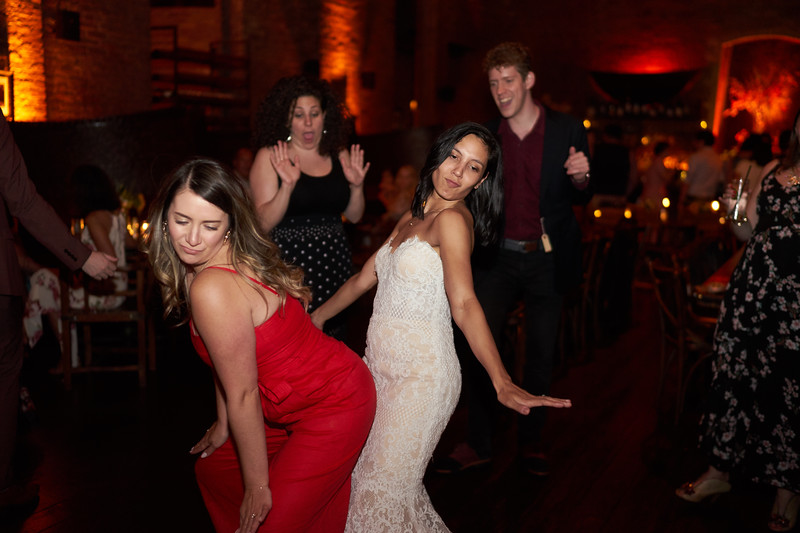James_Celine Wedding 1619.jpg