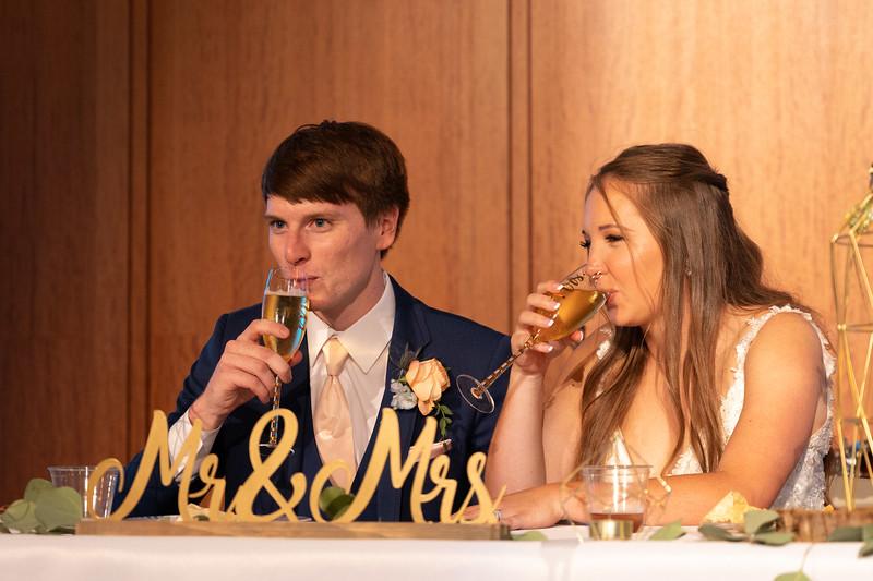 Wedding (347 of 494).jpg
