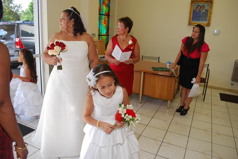 Wedding 10-24-09_0234.JPG
