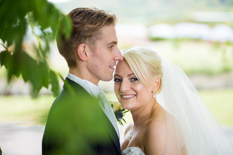 Campbell Wedding_476.jpg