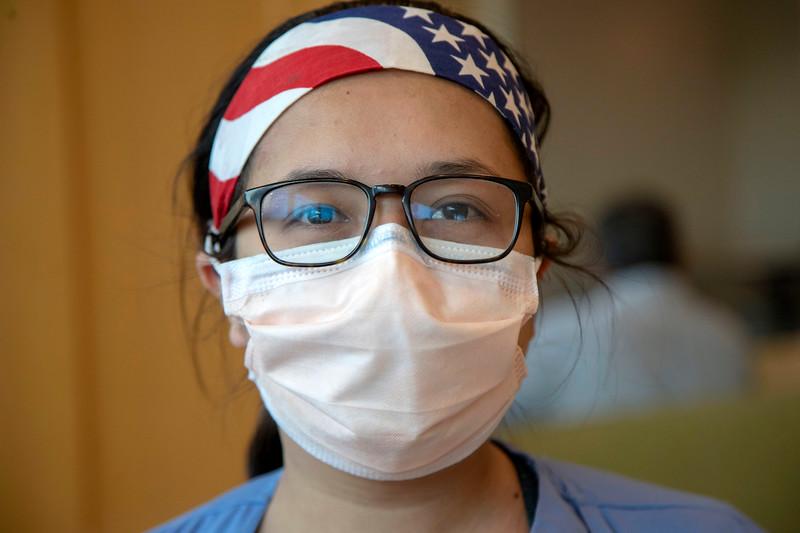 Jessica-lee-Patient-care.JPG