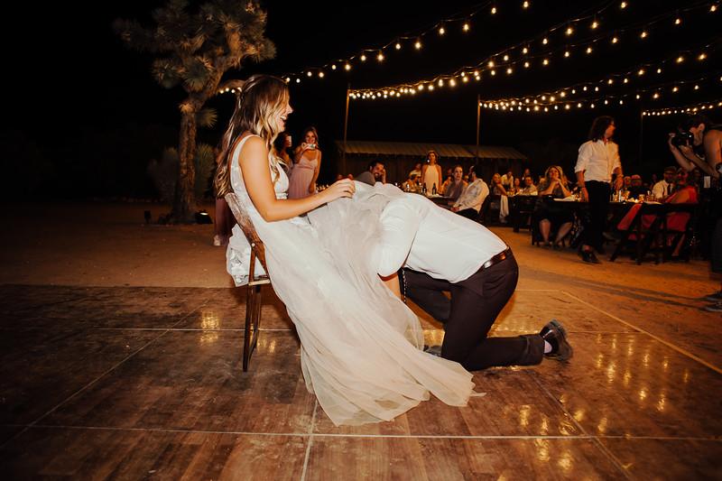 Elise&Michael_Wedding-Jenny_Rolapp_Photography-1135.jpg