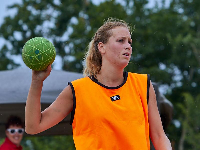 Molecaten NK Beach Handball 2015 dag 2 img 519.jpg
