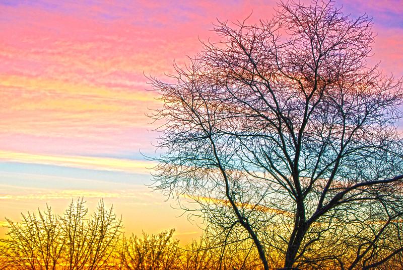 Beacon_Sunset_HDR4.jpg