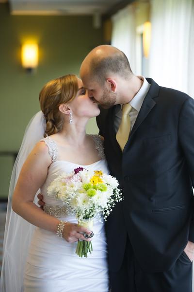 UPW_HEGEDUS-WEDDING_20150530-206.jpg