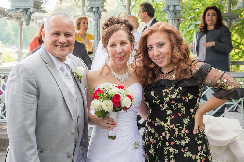 Central Park Wedding - Lubov & Daniel-77.jpg