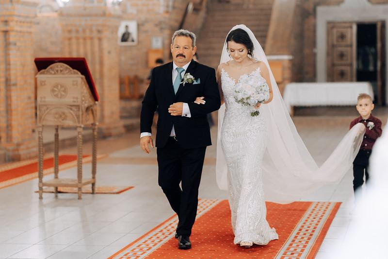 Wedding-0731.jpg