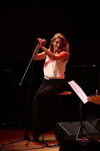 Areti Ketime concert NYC 2015-5660.jpg
