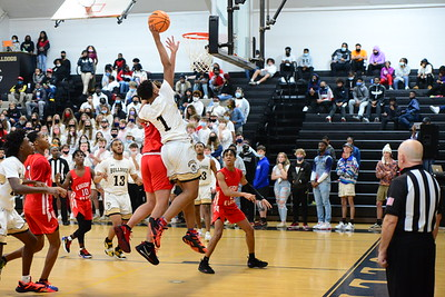 2020 12 11 mens basketball camden vs lugoff