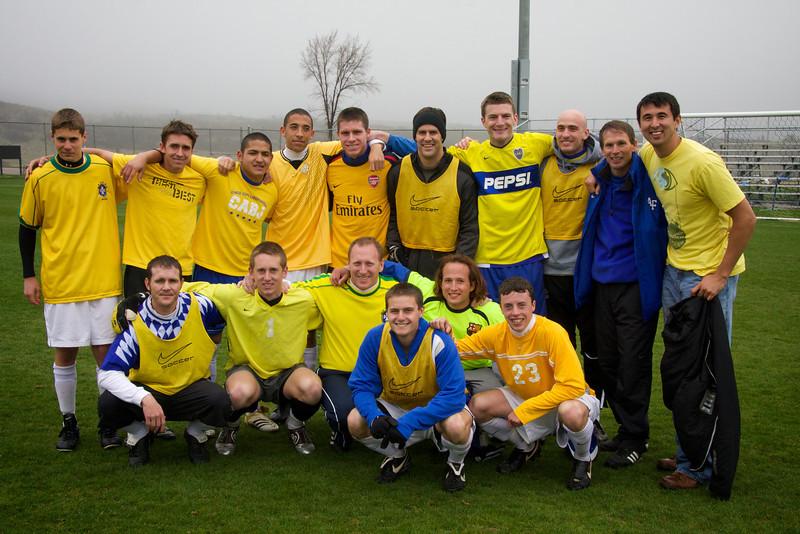 Alumni Soccer Games EOS40D-TMW-20090502-IMG_0834