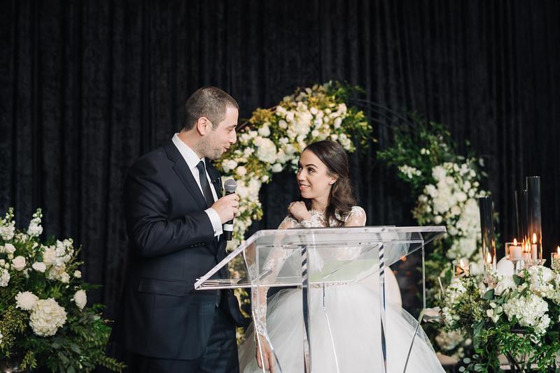 2018-10-20 Megan & Joshua Wedding-1044.jpg
