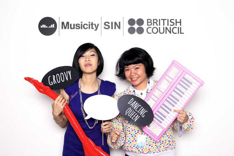 Musicity 068.jpg