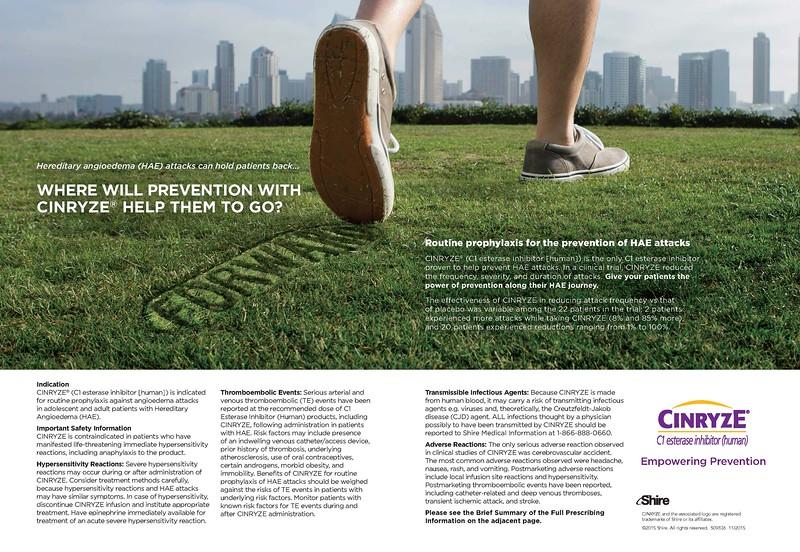 CINRYZE Professional Journal Ads3_Page_2.jpg