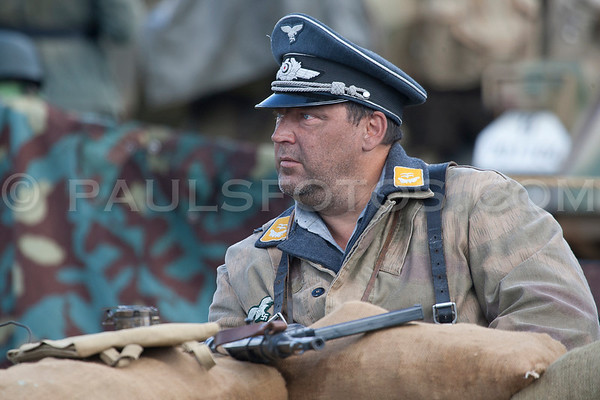 War and Peace 2011
