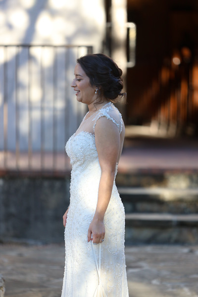 010420_CnL_Wedding-534.jpg