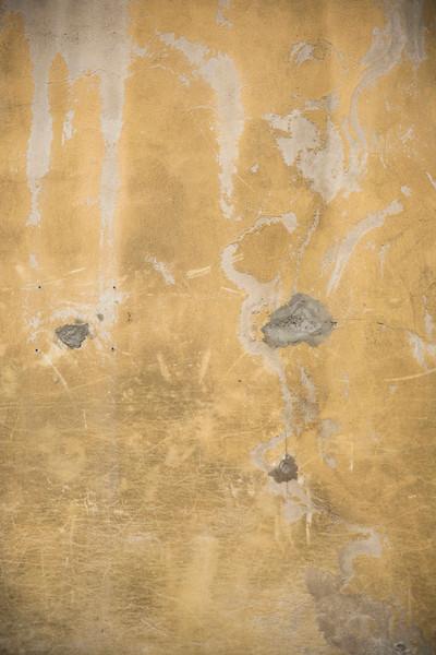 3-Lindsay-Adler-Photography-Firenze-Textures-COLOR.jpg
