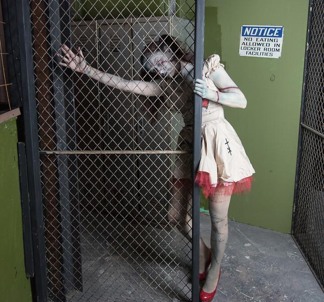 HalloweenFacePainting-0022.jpg