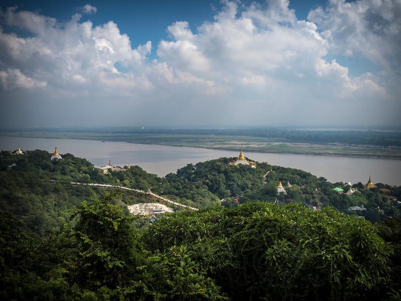 20171219 Mandalay 175  .JPG