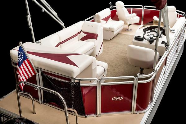 Cruiser 220