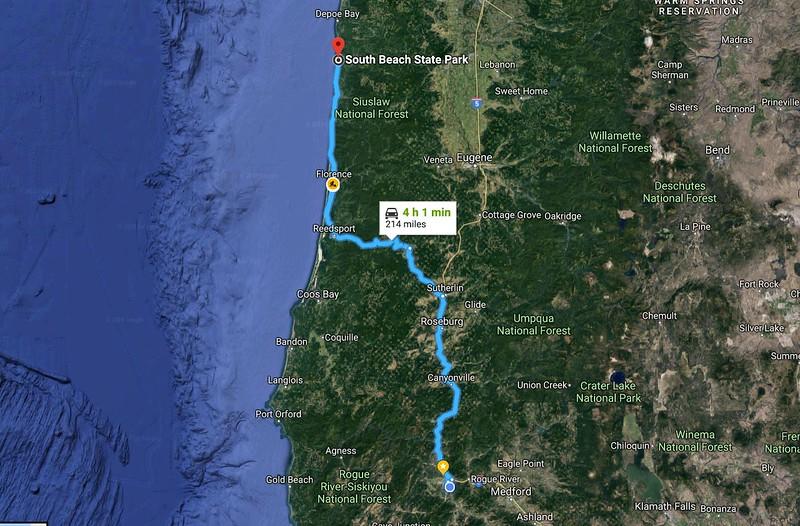 map to South Beach.JPG