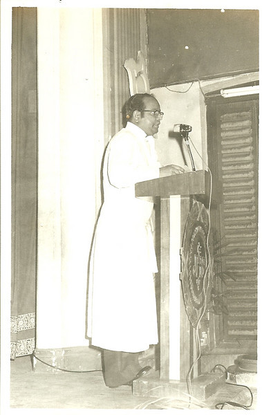 Fr. Edmund Carrasco.jpg