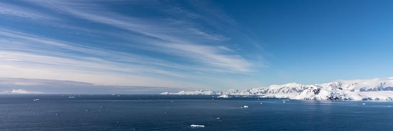 2019_01_Antarktis_02840.jpg
