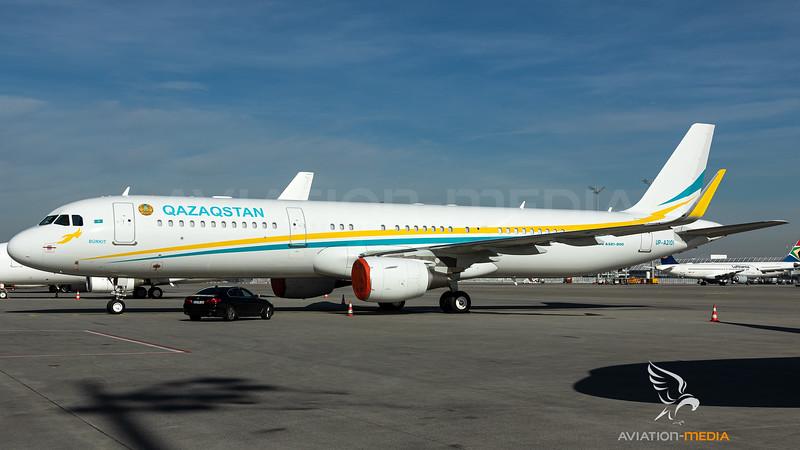 UP-A2101_Kazakhstan-Gvmt_A321CJ_MG_6796.jpg