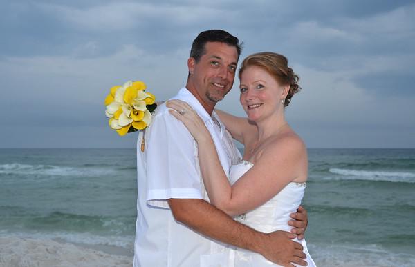 Ryan & Angie