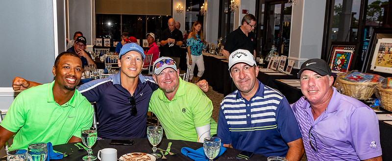 2019 PBS Golf Fundraiser -Ken (234 of 247).jpg