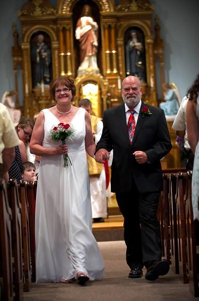 NE Wedding  5597.jpg