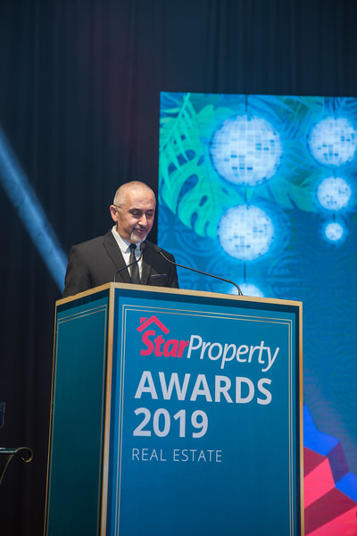 Star Propety Award Realty-328.jpg