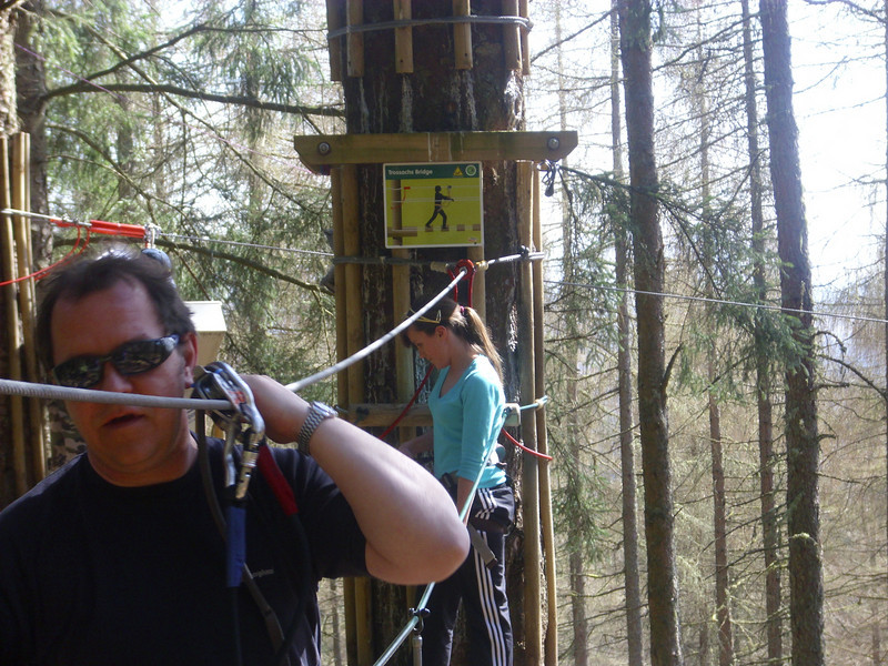 Go Ape April 2010 K C ca,era 083.jpg